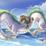 dragon, ogino chihiro, sp…