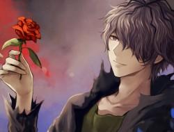 flowers, gary ib, harano,…