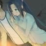 akinashi_yuu, game_cg, im…