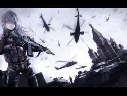 aircraft, gun, tagme, ter…