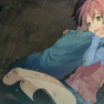 akinashi_yuu, fairys, gam…