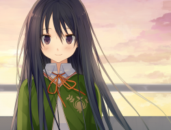 akinashi_yuu, close, fair…