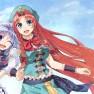2girls, gloves, hong_meil…