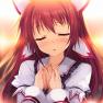 blush, game_cg, koiken_ot…
