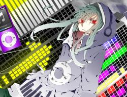 ipod, kagerou_project, ki…
