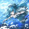 bubbles, hatsune_miku, sa…