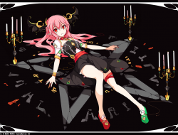 dress, ideolo, koakuma, p…