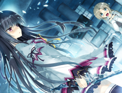 black_hair, game_cg, glas…