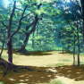 forest, game_cg, koiken_o…