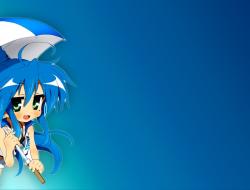 blue, blue_hair, izumi_ko…