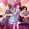 game_cg,misumi_aina,saeki…