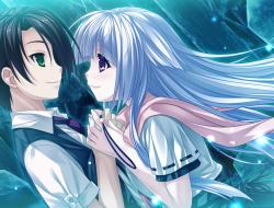 game_cg, saeki_hokuto, sk…