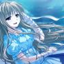 game_cg, omoto_mitsuki, s…