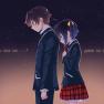 chuunibyou_demo_koi_ga_sh…