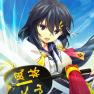fan, game_cg, hinasaki, l…