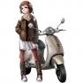 kotikomori, motorcycle, o…