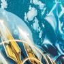 comics i  Aquaman i