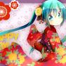 hatsune_miku, japanese_cl…