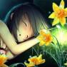 armais_me-chan337, black_…