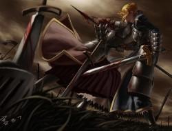 weapon, sword, Saber, Arm…