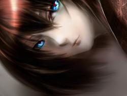 Beautiful Shiki