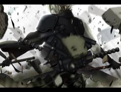 weapon, Final, fantasy, B…