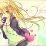 akita_neru, blonde_hair, …