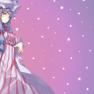 bow, dress, hat, long_hai…