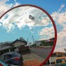 clouds, doraemon, mirror,…