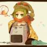 goggles, gumi, haruka_har…