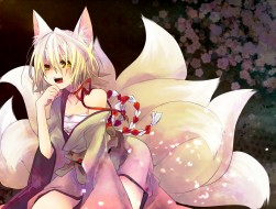 animal_ears, blonde_hair,…