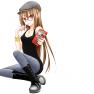 brown_hair, glasses, hat,…