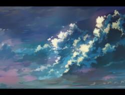aircraft, clouds, nodata,…
