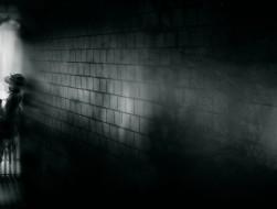 dark, komeiji_koishi, tou…
