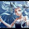 bubbles, deep-sea_girl_vo…