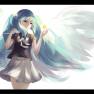 hatsune_miku, vocaloid