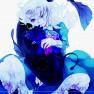 animal, blue_eyes, doll, …