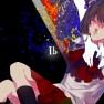 ib, ib_ib, saikawa_k