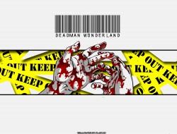 blood, deadman_wonderland