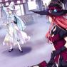 game_cg, hinomiya_ayari, …