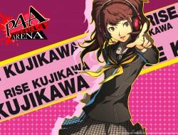 kujikawa_rise, persona, p…