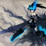 black_rock_shooter, black…