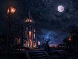 building, c.z., fate_stay…