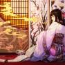 japanese_clothes, kimono,…