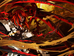 armor, g_yuusuke, game_cg…