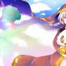 animal, clouds, jyuru, mo…