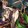 g_yuusuke, game_cg, kajir…