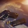 game_cg, gun, reesaa, sin…