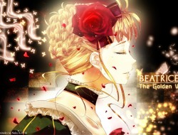 blonde hair, beatrice, li…