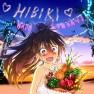 andou_chikanori, black_ha…